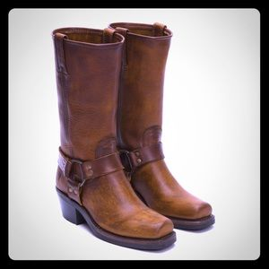Frye Boots, size 8